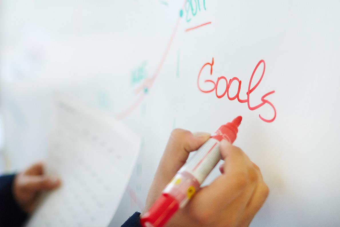 Lark Business Advisory - Introducing Lark Take 90 Minutes for 2021 - Blog Post